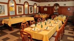Restaurant_13